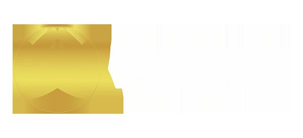 Logo-Adaptalia-horizontal-centrado_600p